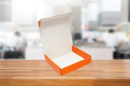 Emballage Packaging Carton Petite Et Grande Série