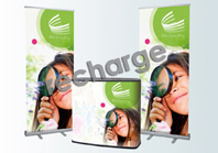 Recharge kit salon